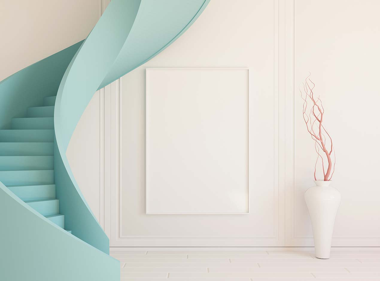 Orange Painting Contractor, Painting Company and Painter